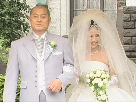 健 結婚 松平